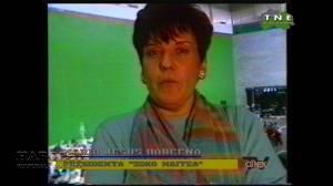 Balmaseda 1995. Dia de la mujer 014
