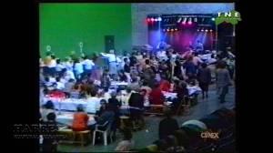 Balmaseda 1995. Dia de la mujer 015