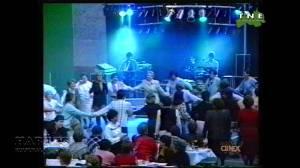 Balmaseda 1995. Dia de la mujer 016