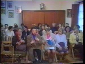 Balmaseda 1998. Dia mujer 001