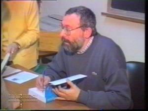 Balmaseda 1998. Dia mujer 002