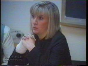 Balmaseda 1998. Dia mujer 005