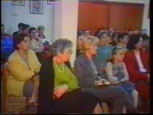 Balmaseda 1998. Dia mujer 006