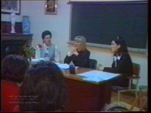Balmaseda 1998. Dia mujer 007
