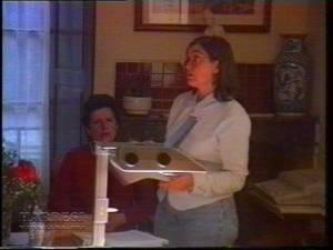 Balmaseda 1998. Dia mujer 008