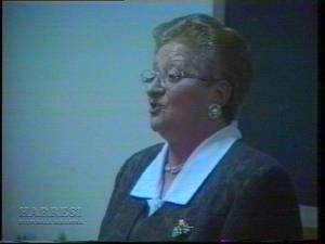 Balmaseda 1998. Dia mujer 009