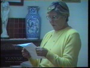 Balmaseda 1998. Dia mujer 010
