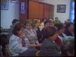 Balmaseda 1998. Dia mujer 011