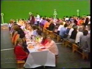 Balmaseda 1998. Dia mujer 012