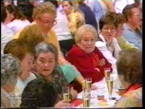 Balmaseda 1998. Dia mujer 015