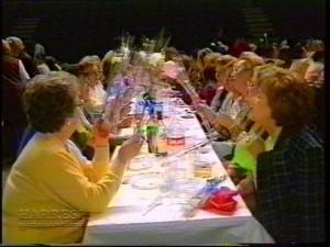 Balmaseda 1998. Dia mujer 017