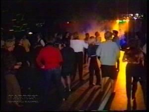 Balmaseda 1998. Dia mujer 021