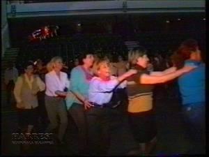 Balmaseda 1998. Dia mujer 022