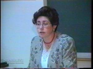 Balmaseda 1998. Dia mujer 023