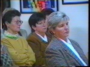 Balmaseda 1998. Dia mujer 025