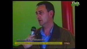 """Alfonso Zugasti """"Tito"""""""