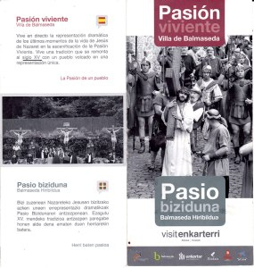 Folleto-Via-Crucis