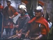 """Martín """"El pindongo"""", tambor"""
