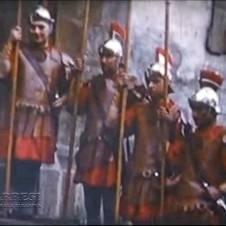 "Grupo de ""fariseos"""