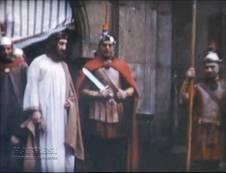 """Andoni Santamária y Pepe Fernández """"El montañés"""""""