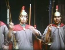 Fabián Montes junto a Iñaki Izaguirre