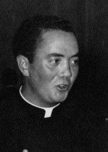 Gregorio Goicoechea