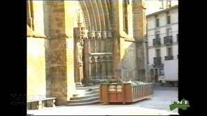 Reforma San Severino 1998 - 001