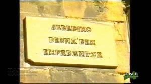 Reforma San Severino 1998 - 002
