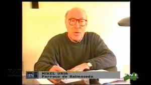 Reforma San Severino 1998 - 003
