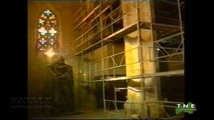 Reforma San Severino 1998 - 004