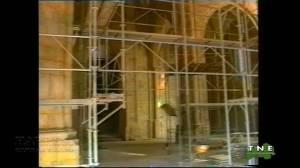 Reforma San Severino 1998 - 005