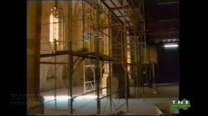 Reforma San Severino 1998 - 006