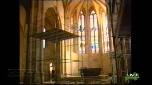 Reforma San Severino 1998 - 007