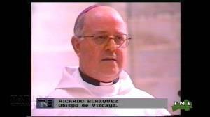 Reforma San Severino 1998 - 014