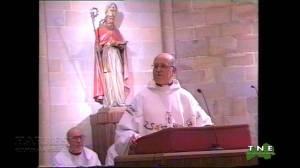Reforma San Severino 1998 - 015