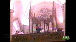 Reforma San Severino 1998 - 016