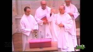 Reforma San Severino 1998 - 017