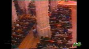 Reforma San Severino 1998 - 018