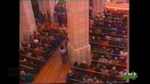 Reforma San Severino 1998 - 019