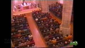 Reforma San Severino 1998 - 020