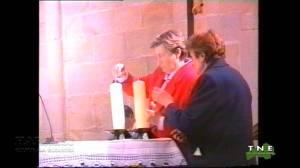 Reforma San Severino 1998 - 021