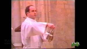 Reforma San Severino 1998 - 022