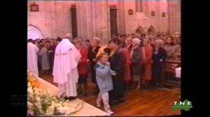Reforma San Severino 1998 - 023