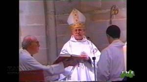 Reforma San Severino 1998 - 024