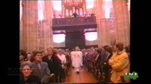 Reforma San Severino 1998 - 026