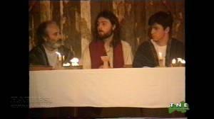 Via Crucis Viviente Balmaseda 1991 - 003