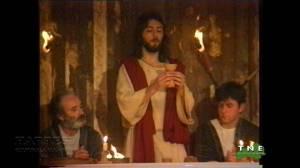 Via Crucis Viviente Balmaseda 1991 - 005