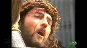 Via Crucis Viviente Balmaseda 1991 - 032