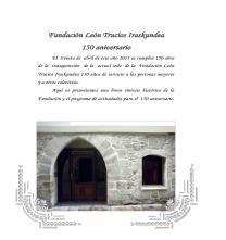 Fundación-Leon-Trucios---00