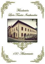Fundación-Leon-Trucios---01